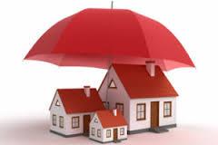 ubezpieczenie-nieruchomosci-domu