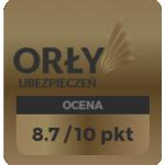 orly-ubezpieczen-grodzisku-mazowieckim
