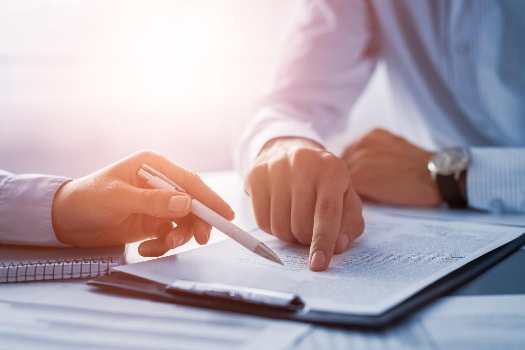 Assistance-Insurance-Grodzisk-oc-dzialalnosci-firmowe-milanowek