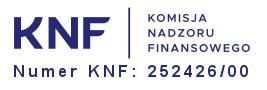 KNF-GRODZISK-UBEZPIECZENIA