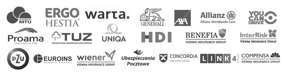 hestia_mtu_proama_warta_hdi_generali_axa_alianz_tuw_Wiener_benefia_inter-risk_pzu_direct-compensa-uniqa-pocztowy-euroins-concordia-link4