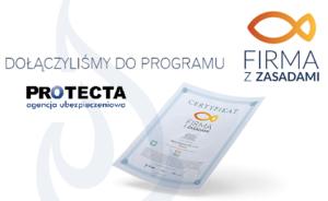 program-certyfikat-agencji-ubezpieczeń-grodzsik-firma-zasadami