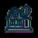 ubezpieczenie-domu-nieruchomosci-grodzisku-mazowieckim